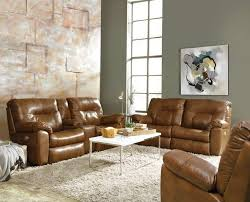 1176 best southern motion images on pinterest quality furniture