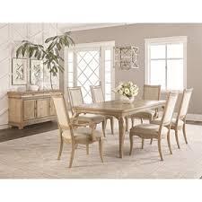 legacy classic conlin u0027s furniture montana north dakota south