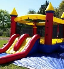 party rentals san antonio z z s party rentals 2730 just my style san antonio tx 78245 yp
