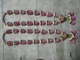 Garland For Indian Wedding Wedding Garlands Pictures