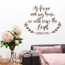 online get cheap wall bible stickers aliexpress com alibaba group