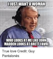 Madden Memes - 25 best memes about madden madden memes