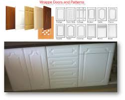 kitchen cupboard doors prices south africa kitchen cupboard doors johannesburg cheap kitchen