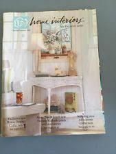 home interiors catalog home interiors catalog ebay