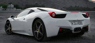 how much is 458 italia how much is a 458 5 458 italia 2199