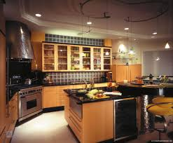 kitchen le gourmet kitchen home decor color trends beautiful in