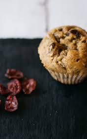 cuisine sans sucre muffins aux fruits sans sucre sarrasine cuisine