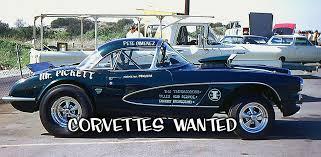 corvette magazines corvettes wanted corvette magazines