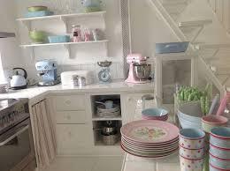pastel kitchen ideas 674 best kitchen images on kitchen