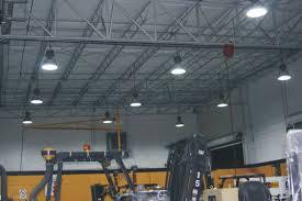 best high bay shop lights led high bay light for large factory lighting industrial lighting