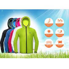breathable cycling rain jacket popular cycling windbreaker jacket buy cheap cycling windbreaker