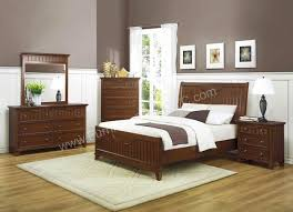 bedroom best 25 black sets ideas only on pinterest for stylish