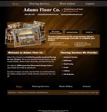 hardwood flooring davidson nc website design mooresville