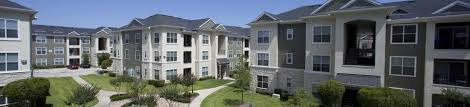Camden Heights Apartments Houston by Apartment Best Camden Apartments Downtown Houston Designs And