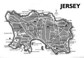 Map Of St Martin Pin By Mad De La Haye On U2022 Man Bieau P U0027tit Jèrri U2022 Pinterest