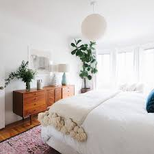 Easy Bedroom Decoration Tips And Ideas Teen Vogue - Easy bedroom ideas