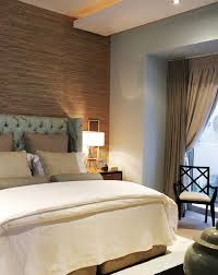 House Design Pictures In South Africa 56 Best Bedroom Images On Pinterest Bedrooms Master Bedrooms