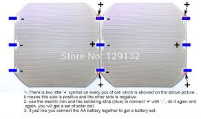 sunpower maxeon solar cell discussion page 1