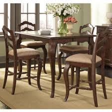 Liberty Furniture Dining Room Sets Woodland Creek Collection Liberty Furniture Dining Sets Beds