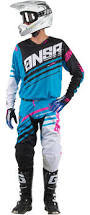 motocross racing gear answer racing alpha motorcycle motocross race gear apparel