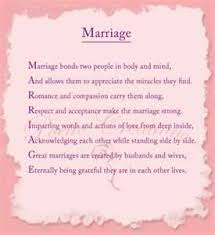 wedding quotes about time marriage quotes sayings images page 54