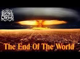 urgent alert prophecy warning great tribulation unsealed ww3 two