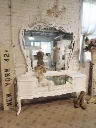 Shabby Chic Vanities by 2199 Best Shabby Chic Home Decor Images On Pinterest Home