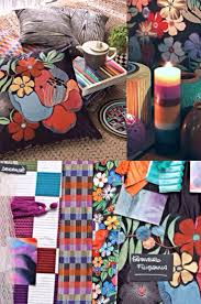 13 best moodboards collection 2014 missonihome images on pinterest