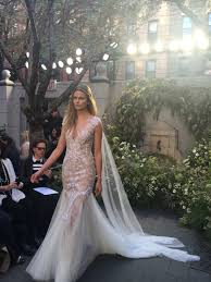 spring 2017 bridal collection from monique lhuillier