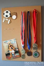 the 25 best sports room decor ideas on pinterest boy sports delightful order boy s sports room decor clients home