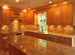 Paint Colors For Kitchens With Light Cherry Cabinets Painting - Light cherry kitchen cabinets