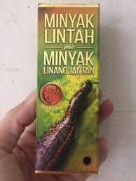 leech oil fat 60ml for safe effective lasting penis