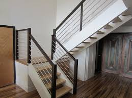 Victorian Banister Espresso Wood Stained Staircase Staircase Victorian With Spindle