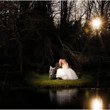 Rochester Wedding Venues Knowle Country House Wedding Venue Rochester Kent Weddingvenues Com