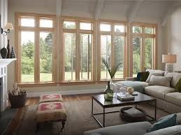 Home Wooden Windows Design 183 Best Inspiring Home Renovations Images On Pinterest Windows