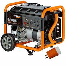 ideas portable generac generator 3300 watt design ideas for home