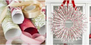 100 easy christmas crafts for 2017 ideas for diy christmas