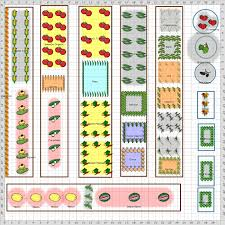 planning a garden layout best idea garden