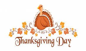 tarjetas para thanksgiving day tarjetas para