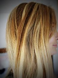 Light Brown Hair Blonde Highlights Dark Brown And Blonde Low Lights Brown Hair With Blonde Highlights