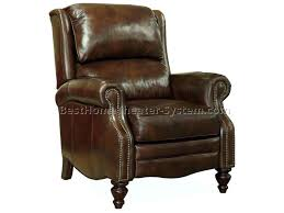 recliner premium home theater recliner red movie theatre with