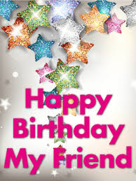 to my dear cousin happy birthday card everyone has their own