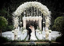 Wedding Arches On Pinterest 131 Best Wedding Arch Images On Pinterest Marriage Wedding And