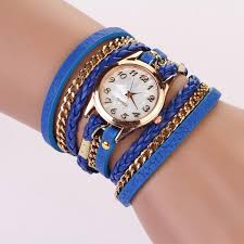 leather ladies bracelet images Beautiful watch bracelet jpg