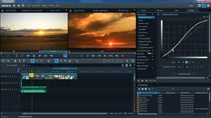 magix video pro x u2013 einführungsvideo tutorial de youtube