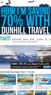 spirit of halloween coupon why dunhill travel doesn u0027t the krazy coupon lady