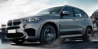 cars similar to bmw x5 bmw x5 m colors from 7 color options oto