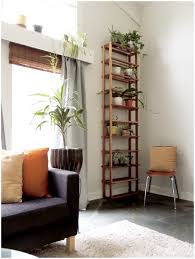 Indoor Plant Design by Plant Stand Stirring Indoor Plant Shelf Images Design Shelves