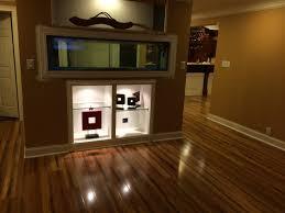 Laminate Flooring Contractors Flooring Contractor Snellville Ga 30039 Luis Hardwoods Llc
