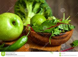 green fruits and vegetables stock photo image 67374324